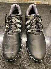 Adidas Men's Tour 360 Golf Shoes Size 12