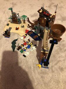Lego Pirates Bundle