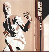 "Tyrell Corp. Running 2.0-Part 2 [Maxi 12""]"