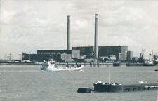 Norwegian MLG Hydrogas 1992 ship photo