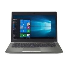 Notebook e portatili Windows 7 con hard disk da 256GB 13,3""