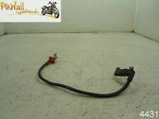 2008-2018 Kawasaki KLR650 KLR 650 KL650 POSITIVE BATTERY CABLE WIRE LEAD