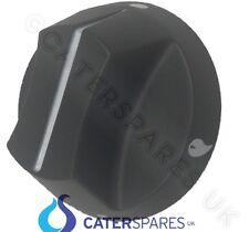 FALCON 535290025 DOMINATEUR GAZ GAMME BOUTON DE CONTRÔLE CUISINIÈRE G3101 G3101