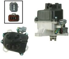 Distributor-Eng Code: H22A1 WAI DST17400 fits 96-97 Honda Prelude