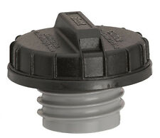 Carquest, 34060, Fuel Cap, Free Shipping