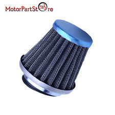 GY6 125cc 150cc Scooter Moped Air Filter Cleaner 42mm