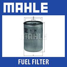 Mahle Fuel Filter KC24 - Genuine Part