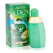 Cacharel - Eden EDP Vapo 30 ml