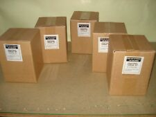 WHOLESALE 5kit Taxidermy TANNING for animal  skin, leather, hide. FREE DELIVERY