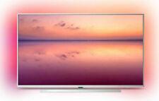 Philips TVs HDR TV