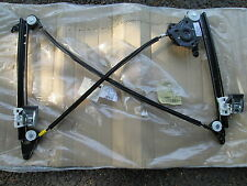 NEW GENUINE VW SHARAN REAR RIGHT ELECTRIC WINDOW WINDER LIFTER 7M0839462