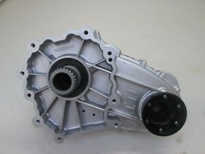 Mercedes Benz Verteilergetriebe 2512801300  ML280CDI ML320CDI ML500