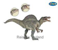 Figur / Spielfigur Papo 55011 - Dino / Dinosaurier Spinosaurus - NEU