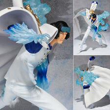 Figuarts ZERO One Piece Aokiji Kuzan Battle Ver Figure