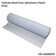 Headliner Fabric 60