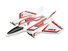 E-Flite UMX Ultrix JUST RELEASED Horizon Hobby BNF Basic Bind N Fly EFLU6450 UK