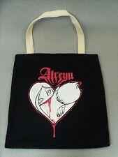 """Vintage """"ATREYU"""" Small Goth Bag"""