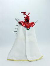 LC model Saint Seiya GRAND POPE PONTIFF SAGA gemini kanon FIgure#cloth myth ex
