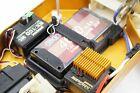 Associated RC10 Gold Pan Buggy Upgrade Expandable Electronics LiPo Mount Battery