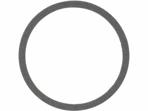 Air Cleaner Mounting Gasket 4QRQ45 for Apollo GT 1962 1963 1964 1965