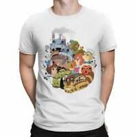 ALCEST Paon Peacock T-shirt Amesouers Les Discrets Katatonia Miyazaki Mononoke