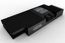 Alphacool NexXxoS GPX - Nvidia Geforce RTX 2060 M01 - mit Backplate