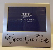 Shudehill Giftware We Love Our Mum 5 X 3.5 Photo Picture Frame 73504