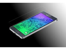 SCHUTZGLAS Screen Hart Display glas alfa Folie für Samsung Galaxy Alpha G850F