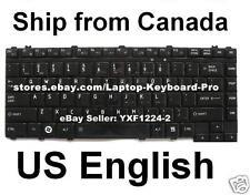 Toshiba Qosmio F50 F55 Keyboard - New