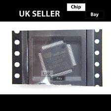 CS42528-CQZ CS42528 114 dB 192 kHz 8-Ch Codec with S/PDIF Receiver IC