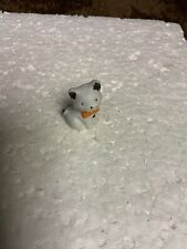 New listing Craft Small Porcelain Kitty