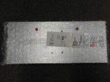 Andrew RFID-900-SCA /AN400-CB66203WR 902-928 MHz 6dbi Dual CP Flat Panel Antenna