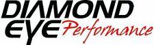 Diamond Eye Performance 120005 Powerstroke Fits Ford F250/F350/F450/F55