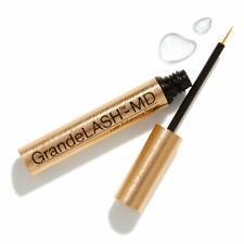 New & Sealed 4ML GrandeLASH MD Grande Lash Enhancing Serum 6 month Supply