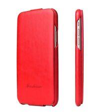Apple iPhone SE 2020 Gen iphone 7/8  Luxus Hülle Tasche Klapp Etui Flip Case Top