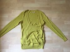 ed888efa8 Cotton Blend Sweaters MOTH for Women