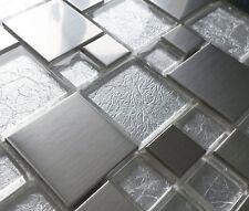 Floor Amp Wall Tiles Ebay
