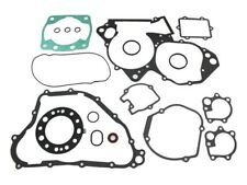 Namura NX-10028F Complete Gasket Kit for 2005-07 Honda CR250