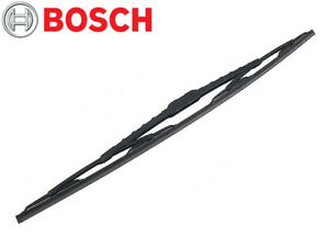 "Fits Honda Hyundai Infiniti Toyota Lexus Kia Wiper Blade 24"" Bosch Excel+ 41924"