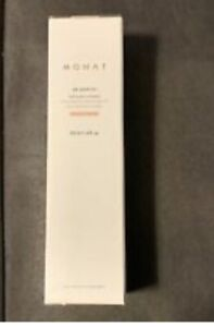 MONAT Be Gentle Creamy Cleanser New Sealed 4oz Bottle Dry Sensitive Skin