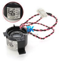 for Dell Internal Speaker 029MKK / 29MKK OptiPlex 390 790 990 3010 7010 9010 TK