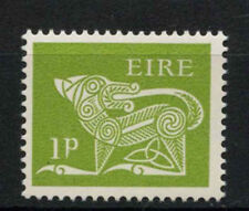 Ireland 1968-70 SG#248, 1d Definitive MNH #A78924