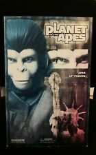 """Sideshow Planet Of The Apes Zira 12"""" figure"""