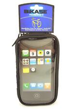 Bikase Phone Bag Handy Andy Iphone 6, 6Plus, Samsung Note