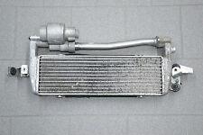 Lamborghini Gallardo LP560 Motor Ölkühler Öl Kühler Engine OIL RADIATOR COOLER