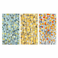Branches Painting Canvas Art Print Wall Picture Drawing Home Room Decor Unframed