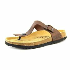 54fcd15b53e1 Betula Shoes for Women for sale