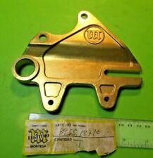 Montesa Cota 307 Gold Rear Caliper Brake Bracket p/n 3955.18710 NOS 39M 1988-89
