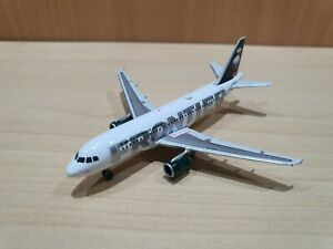 Gemini Jets 1:400 Frontier Airlines Airbus A319 Reg: N946FR GJFFT142 very rare
