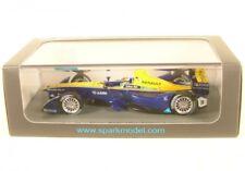 Renault E. Dams No.9 Ganador Berlín Eprix - Champion Temporada 2 Formula E